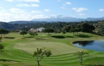 Marbella Club Resort Golf