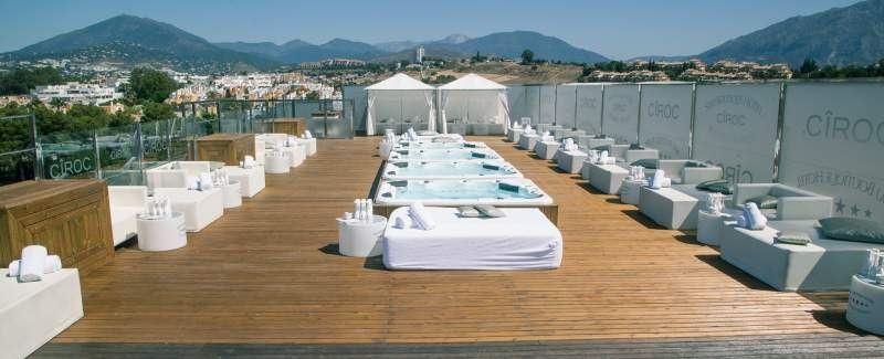 sisu-hotel-puerto-banus-rooftop_008k