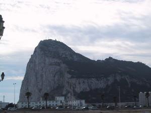 Klippan Gibraltar