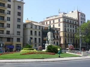 I Malaga