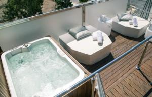 sisu-hotel-puerto-banus-rooftop_005k